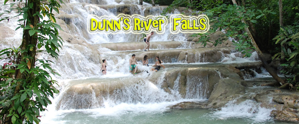 Discovery Bay Jamaica Tours Excursions Booking Reservation Form